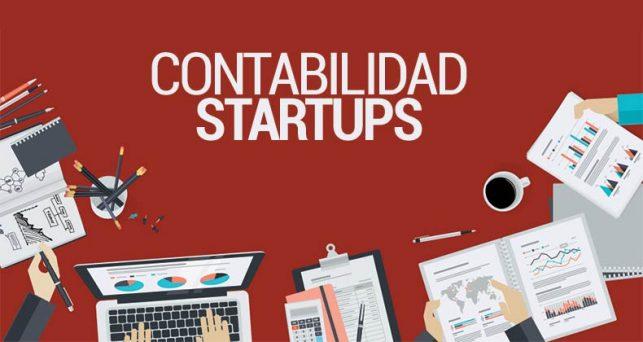 consejos-contabilidad-startups-sobrevivir-primer-ano