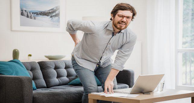 consejos-correcta-ergonomia-teletrabajo