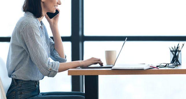 consejos-cuidar-cuerpo-mente-oficina-casa