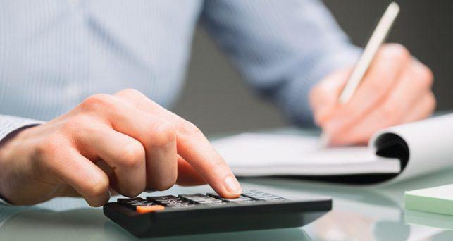 consejos-emprender-con-poco-dinero