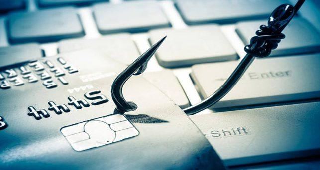 consejos-evitar-ataques-phishing