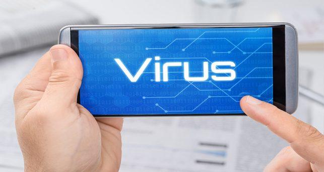 consejos-evitar-ciberataques-moviles