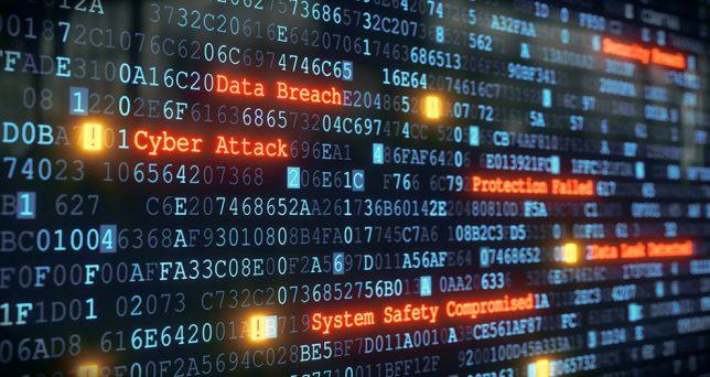 consejos-evitar-te-controlen-usando-tus-datos