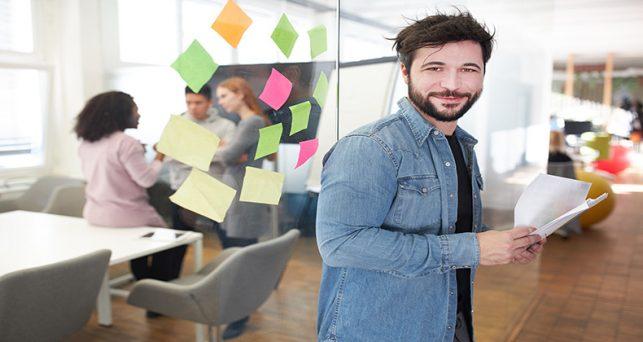 consejos-exito-emprendedores