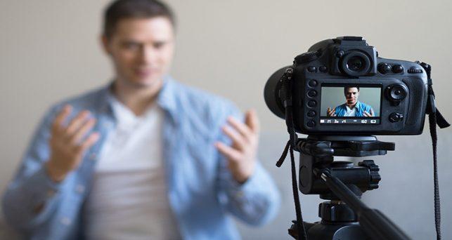 consejos-exito-videos-redes-sociales