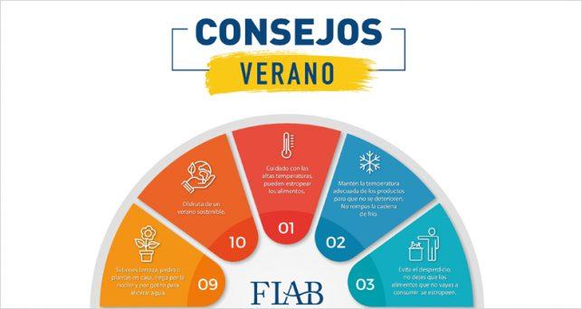 consejos-fiab-verano-sostenible-equilibrado