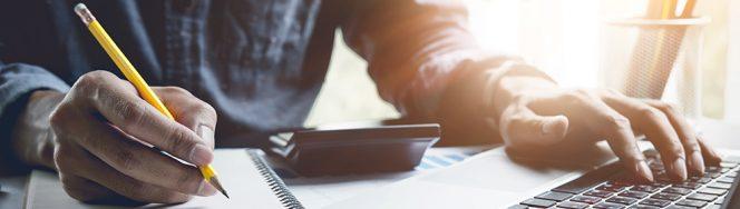 consejos-gestionar-deuda-empresa-maximizar-beneficios