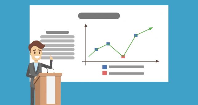 consejos para hacer una buena presentación de powerpoint cepymenews