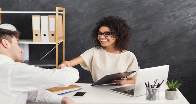 consejos-impresionar-tus-candidatos-una-entrevista