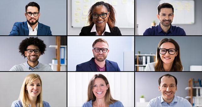 consejos-lideres-gestionan-equipos-virtuales