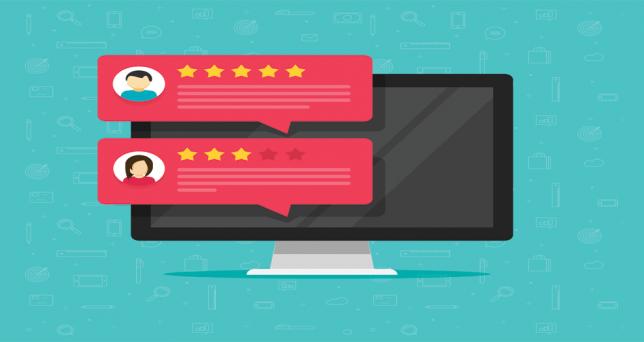 consejos-mantener-buena-reputacion-online-empresa