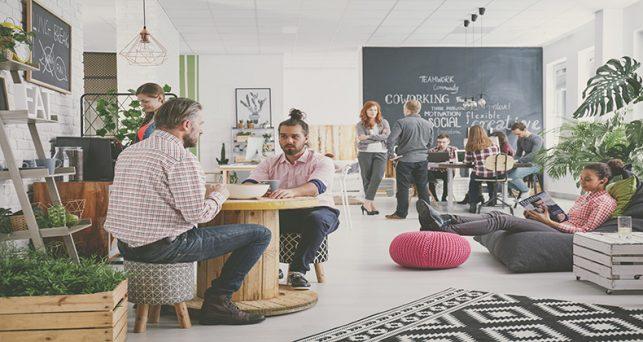 consejos-marcas-encuentren-agencia-marketing-comunicacion-perfecta
