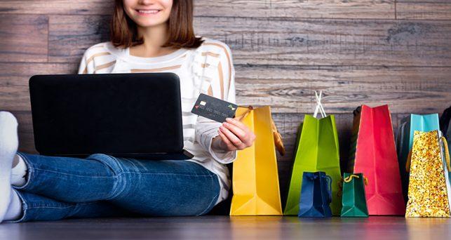 consejos-marketing-digital-para-que-una-tienda-online-tenga-exito