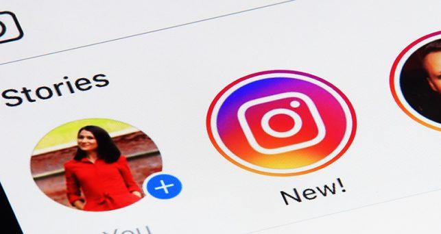 consejos-mejorar-historias-instagram
