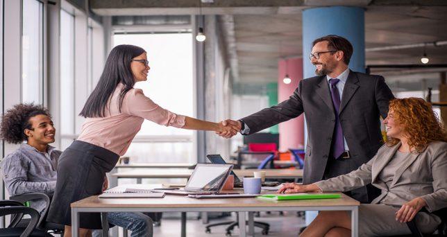 consejos-negociar-exito-ingles