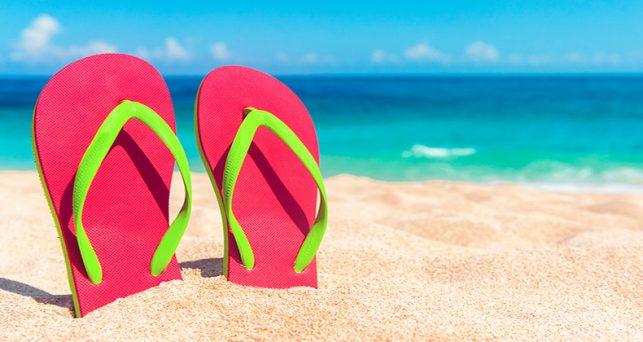 consejos-para-desconectar-en-vacaciones
