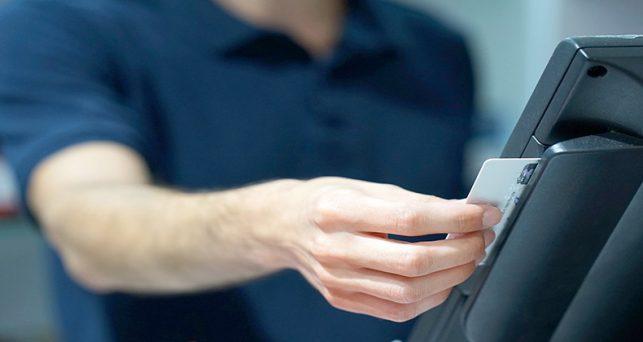 consejos-para-evitar-el-uso-fraudulento-de-tu-tarjeta-de-credito