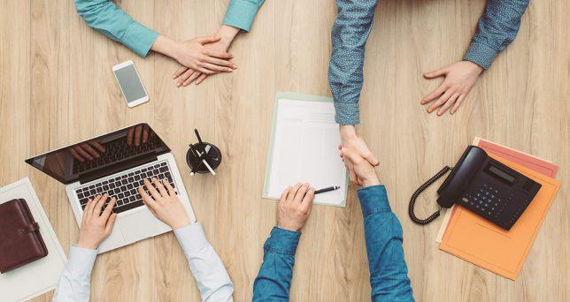 consejos-para-las-negociaciones-contractuales-en-el-ambito-empresarial