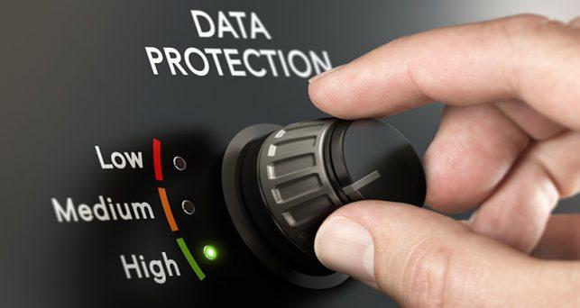 consejos-para-promover-la-cultura-de-ciberseguridad-en-el-puesto-de-trabajo