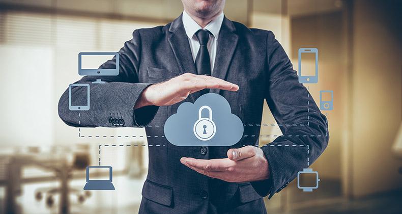 consejos-practicos-proteccion-datos