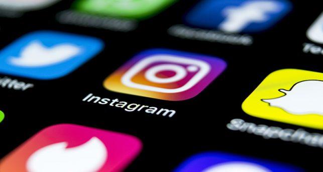 consejos-practicos-redes-sociales-que-tu-empresa-no-puede-ignorar