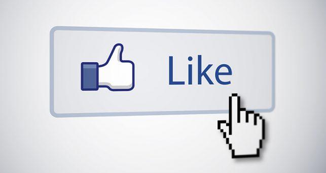 consejos-promocionarse-redes-sociales