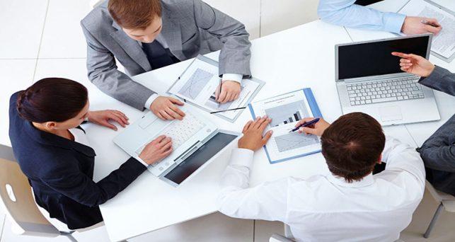 consejos-recursos-humanos-pequenas-empresas
