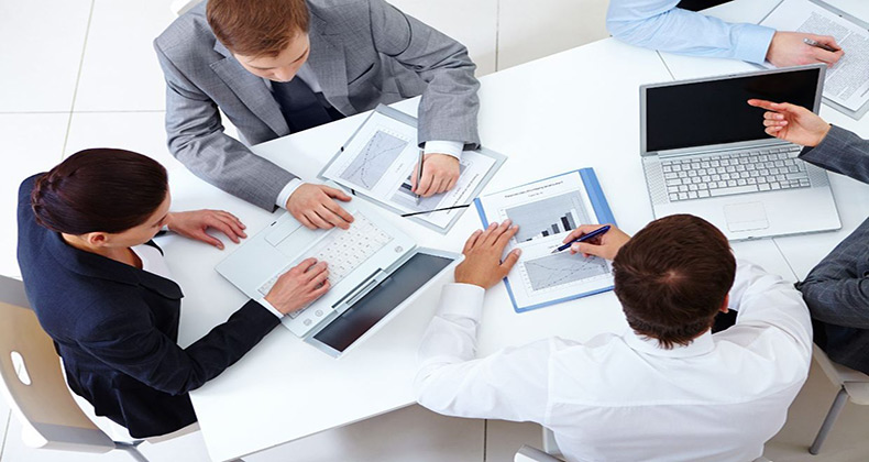 Consejos sobre recursos humanos para pequeñas empresas - Cepymenews