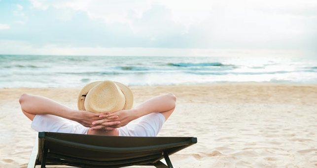 consejos-seguridad-irte-vacaciones-tranquilo