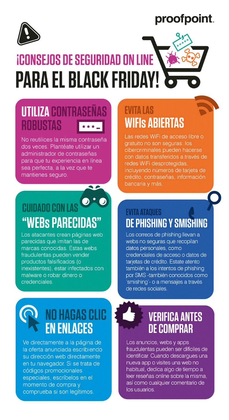 consejos-seguridad-online-black-friday