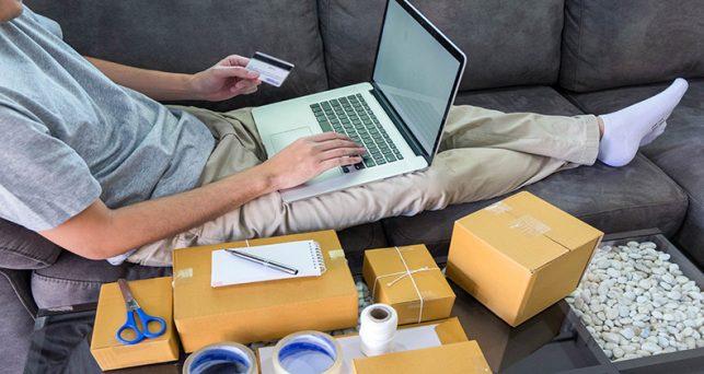 consejos-seo-imprescindibles-para-una-tienda-online