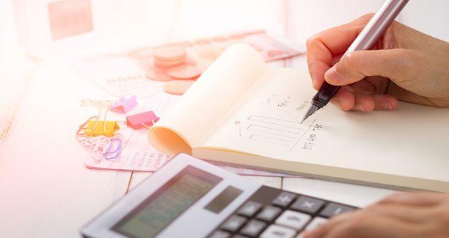consejos-superar-crisis-financiera