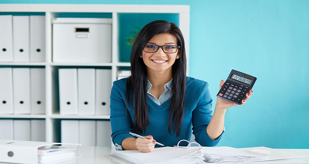 consejos-utiles-controlar-gastos-negocio