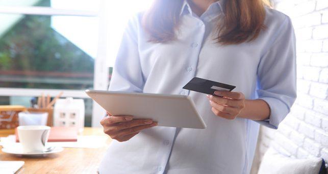 consejos-vender-exito-internet