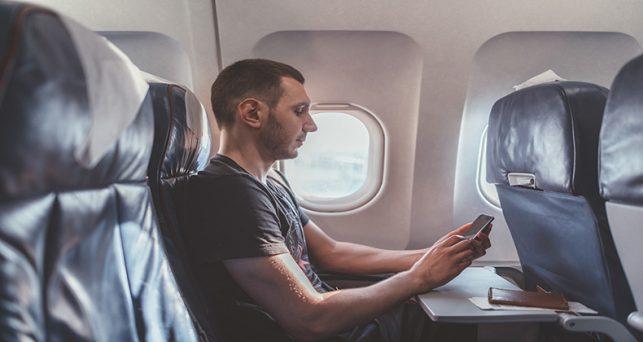consejos-viajes-negocios