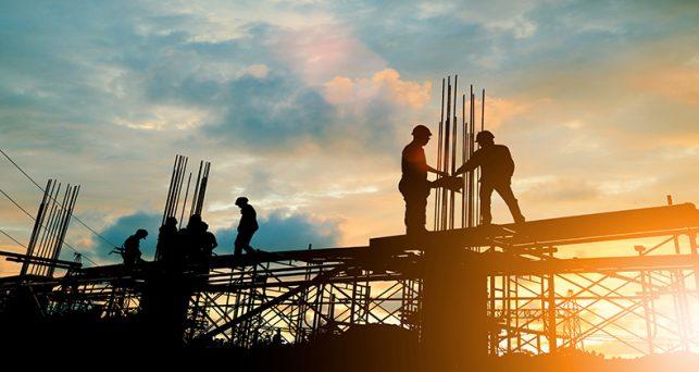 construccion-genera-94000-contratos-vuelve-crecer-primera-vez-desde-enero