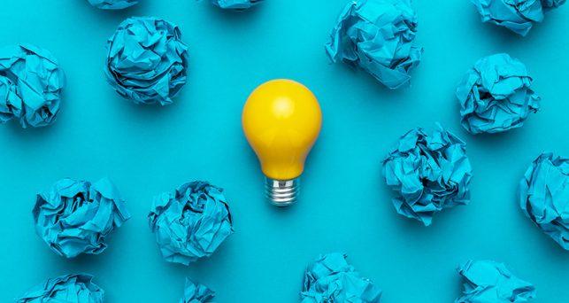 construir-conversaciones-ideas-innovadoras