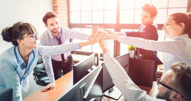 consumerizar-la-experiencia-del-empleado-clave-retener-talento-las-empresas