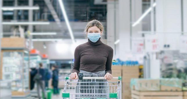 consumidor-necesita-recuperar-control-solo-confiara-aquellas-marcas-seguridad