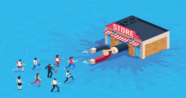 consumidores-afirma-modifica-habitos-consumo-sacar-mas-partido-los-programas-fidelizacion