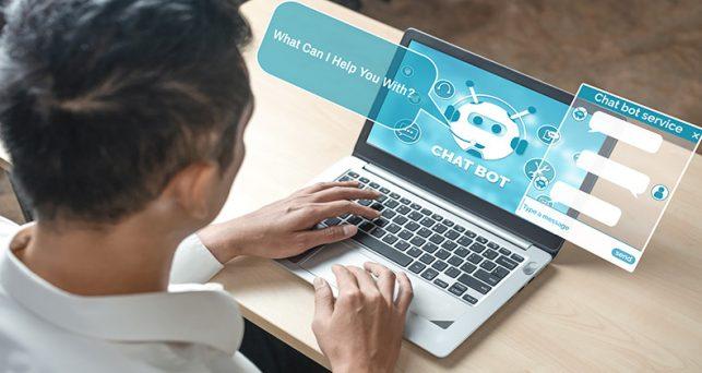 consumidores-empresas-ofrezcan-experiencias-inteligencia-artificial-transparentes