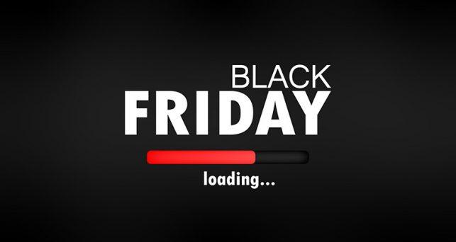consumidores-intencion-comprar-black-friday