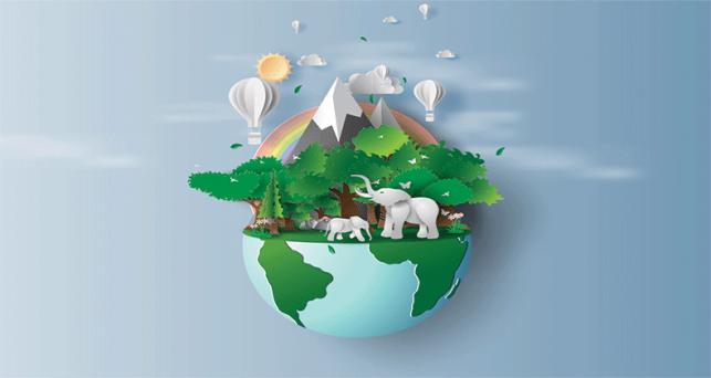 consumidores-mas-comprometido-medio-ambiente-tras-pandemia