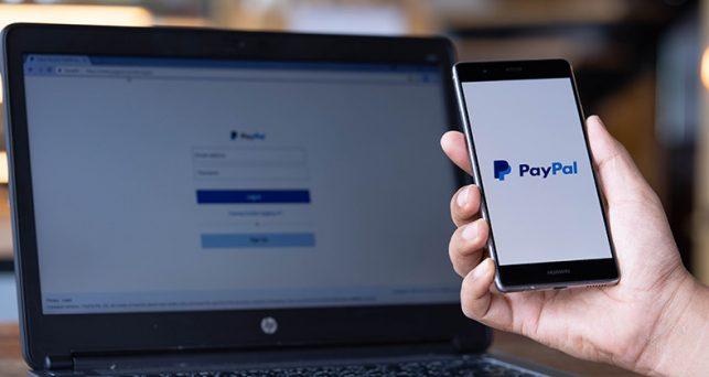 consumidores-mas-propensos-comprar-si-negocio-integra-paypal