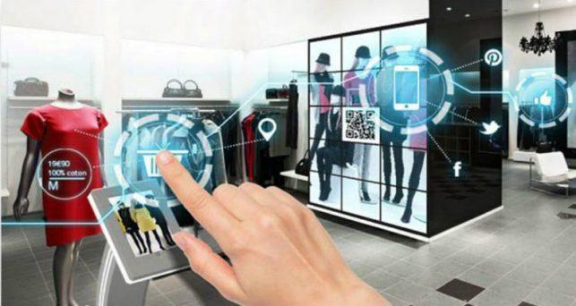 consumidores-retail-compras-experiencia