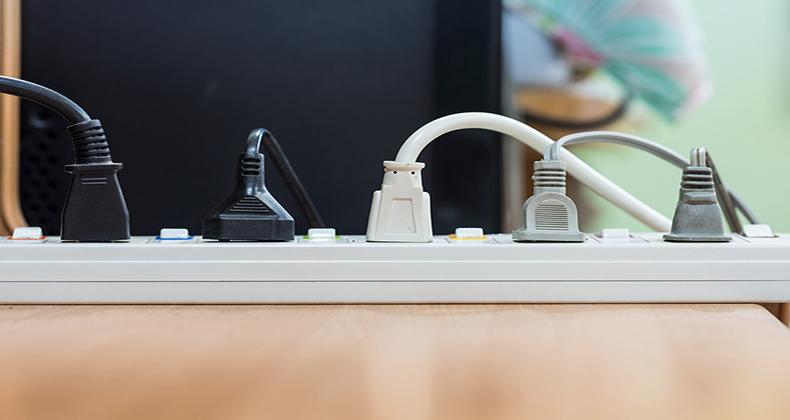 consumo-electrico-pymes