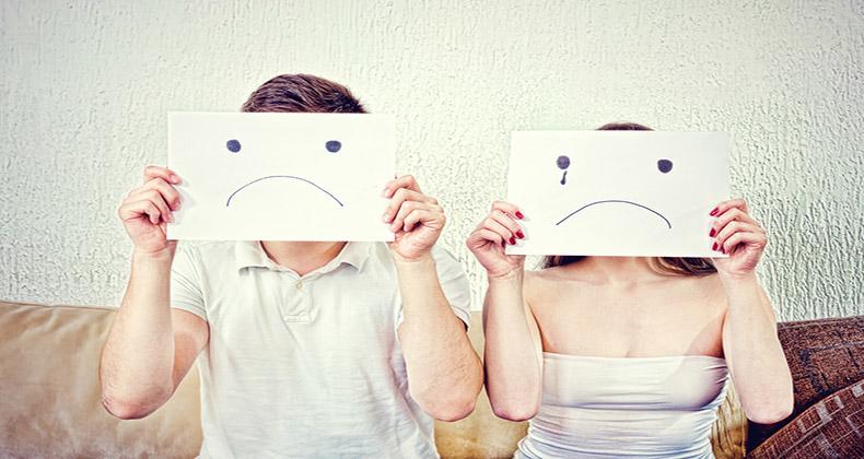 consumo-espana-optimismo-consumidores-incertidumbre-politica