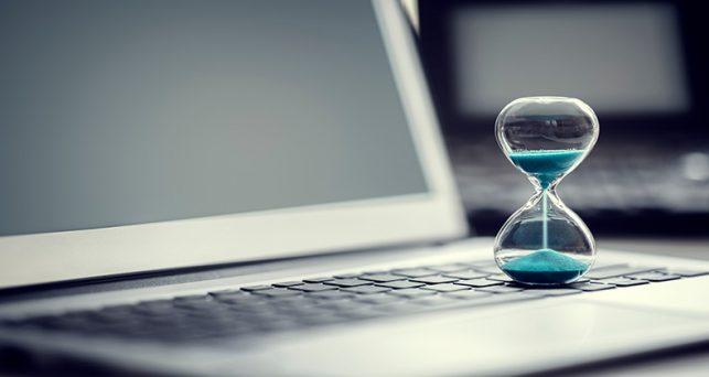 consumo-online-cuanto-tiempo-tardamos-comprar-producto-online