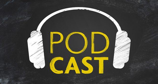 consumo-podcasts-aumenta-confinamiento