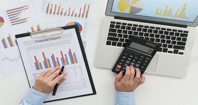 contabilidad-analitica